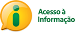 Logo Lei de Acesso a Informação