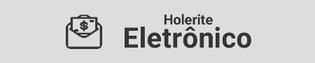 Holerite Eletrônico