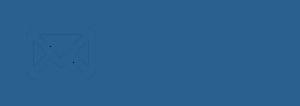Webmail da Câmara Municipal de São Pedro da União