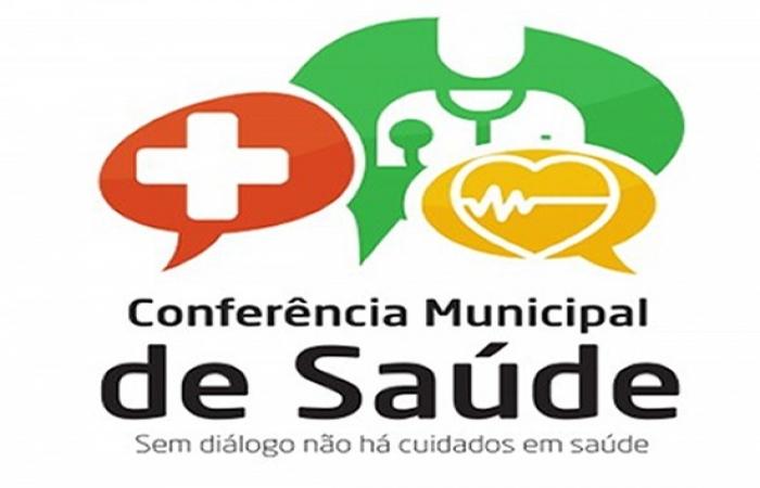 I Conferência Municipal de Vigilância em Saúde
