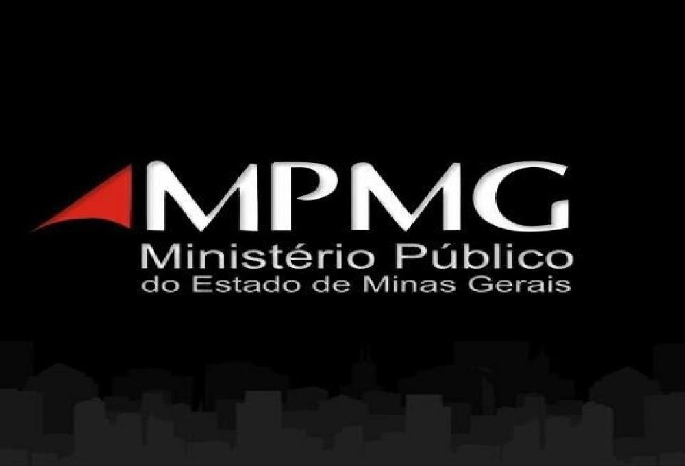 Recomendações MPMG