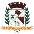 Prefeitura de Muzambinho MG